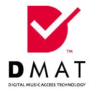 SDMI.org
