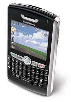 blackberry 8800 hack