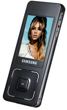 f300 samsung phone beyonce