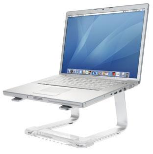 laptop flash memory