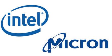 3-bit cell technology