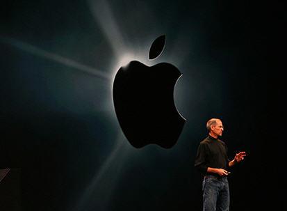 MacBook Air Flash Drive